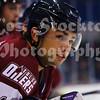 Daniel Amesbury (16)