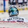 Kent Patterson (35)