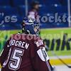 Justin Lindgren (35)