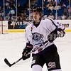 Nick Schneider (17)