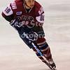 David Morong (88)