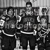 Michael Hutchinson (33), Kale Trylinski (10), Matt Winkle (64)