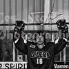 Kyle Messer (16)