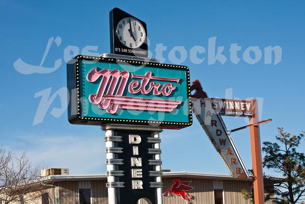 2013.03.11 - Tulsa Jr. Oilers Season Celebration