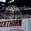 Steve Silverthorn (40)