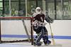 """<a href=""""http://www.hockeydb.com/ihdb/stats/pdisplay.php?pid=118845"""" rel=""""nofollow"""" target=""""stats"""">Ian Wilson</a>"""