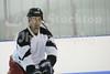 """<A href=""""http://www.hockeydb.com/ihdb/stats/pdisplay.php?pid=35636"""" target=""""stats"""">Michel Beausoleil</a>"""