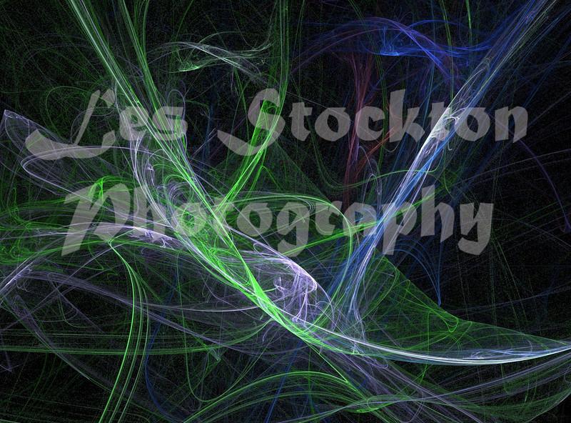 Apophysis-090727-01
