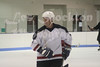 "<a href=""http://www.hockeydb.com/ihdb/stats/pdisplay.php?pid=23855"" target=""stats"" rel=""nofollow"">Troy Caley</a>"