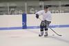 "<a href=""http://www.hockeydb.com/ihdb/stats/pdisplay.php?pid=2109"" target=""stats"" rel=""nofollow"">Craig Hamelin</a>"
