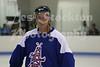 """<a href=""""http://www.hockeydb.com/ihdb/stats/pdisplay.php?pid=2619"""" rel=""""nofollow"""" target=""""stats"""">Butch Kaebel</a>"""