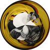 IMG_6454_Circle