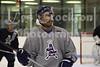 """<a href=""""http://www.hockeydb.com/ihdb/stats/pdisplay.php?pid=93335"""" target=""""stats"""">David Segal</a>"""