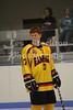 Josh Baker (#17)