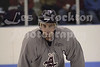 "<a href=""http://www.hockeydb.com/ihdb/stats/pdisplay.php?pid=35636"" rel=""nofollow"" target=""stats"">Michel Beausoleil</a>"