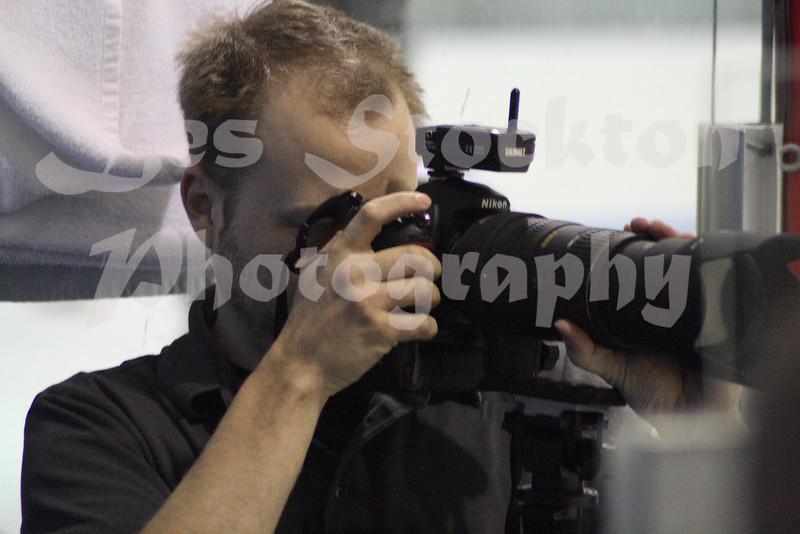 "<a href=""http://ryansmartphotography.com"" rel=""nofollow"" target=""stats"">Ryan Smart</a>"