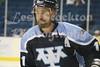 Jason Duda (#11)