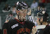 "<a href=""http://www.hockeydb.com/ihdb/stats/pdisplay.php?pid=66150"" rel=""nofollow"" target=""stats"">Brendon Hodge</a> (#8)"