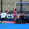 INVESTEC WOMEN'S HOCKEY LEAGUE SEMI-FINAL, LONDON