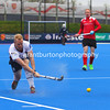 MEN'S HOCKEY LEAGUE SEMI-FINAL - LONDON