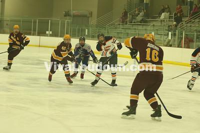 RS_JV_Hockey_BRHS-RSHS_vs_LVHS-BWHS_12-16-2017-8252