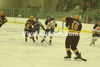 RS_JV_Hockey_BRHS-RSHS_vs_LVHS-BWHS_12-16-2017-8253