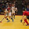 Jaffa Super 6s' Hockey - Men's Final