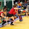 Jaffa Super 6s' Hockey - Women's Final