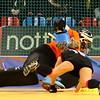 Jaffa Super 6s' Hockey - Women's Final