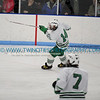 "v<font size=""3"" face=""Verdana"" font color=""white"">Edina High School Hockey</font> <font size=""3"" face=""Verdana"" font color=""#5CB3FF""> Photos of the Edina High School hockey team playing Academy of Holy Angels at the Bloomington Ice Garden on Saturday February 23, 2008.</font> <br> <font size = ""1"" font color = ""gray"">Click on photo to see larger size.</font>"