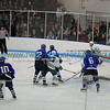 "<font size=""3"" face=""Verdana"" font color=""white"">Edina High School Hockey</font> <font size=""3"" face=""Verdana"" font color=""#5CB3FF""> Photos of the Edina High School hockey team playing Academy of Holy Angels at the Bloomington Ice Garden on Saturday February 23, 2008.</font> <br> <font size = ""1"" font color = ""gray"">Click on photo to see larger size.</font>"