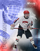 MAHockeyPoster1