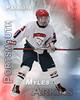 MAHockeyPoster3