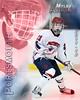 MAHockeyPoster4