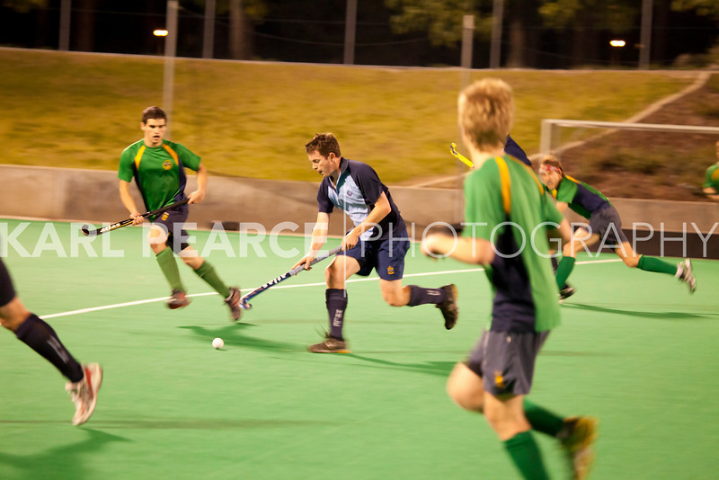 Hockey_GF_Hale vs UWA-60