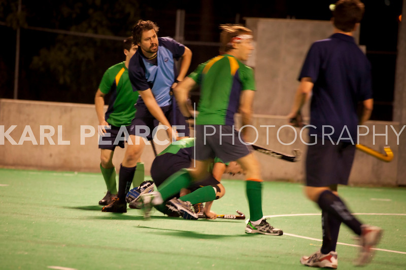 Hockey_GF_Hale vs UWA-4