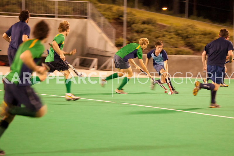 Hockey_GF_Hale vs UWA-70