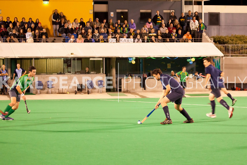 Hockey_GF_Hale vs UWA-69