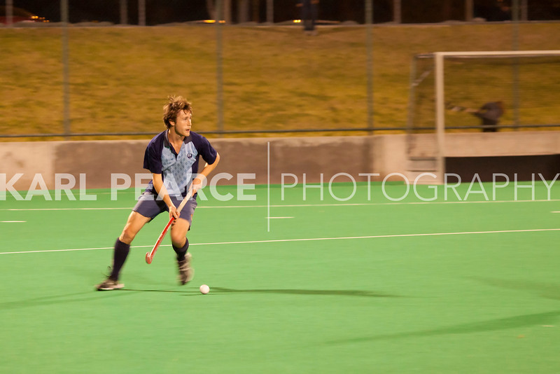Hockey_GF_Hale vs UWA-19
