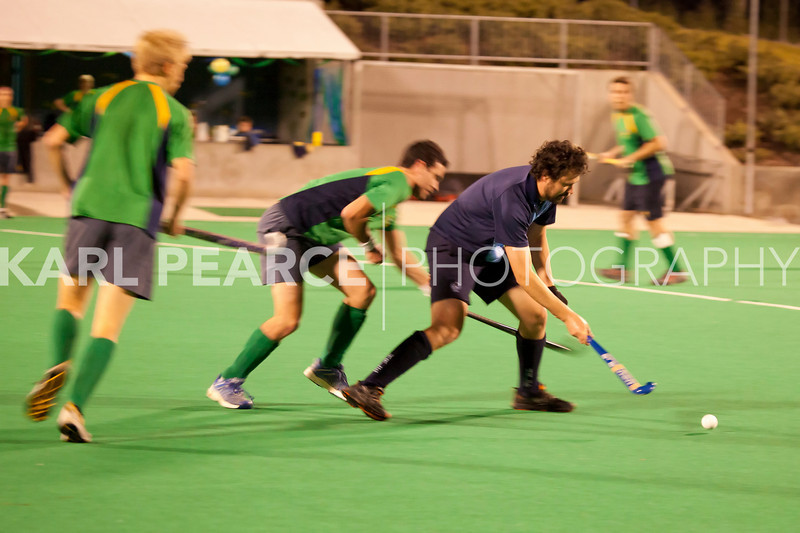 Hockey_GF_Hale vs UWA-74