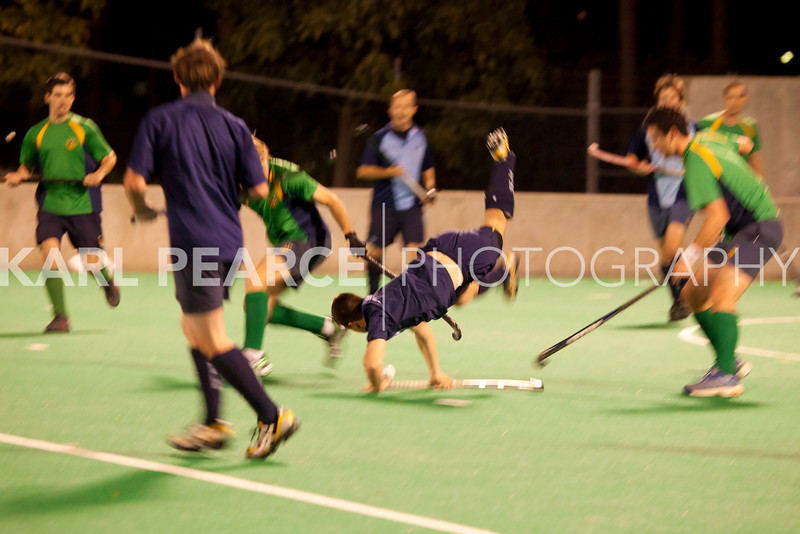 Hockey_GF_Hale vs UWA-33