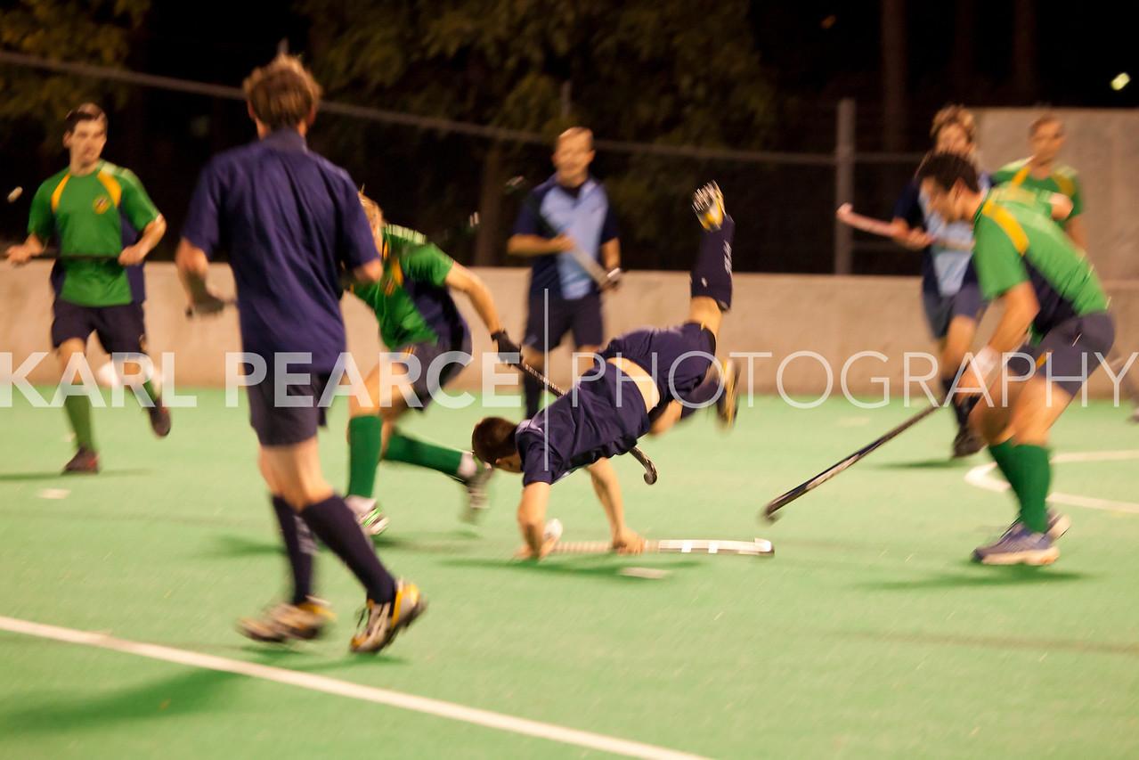 Hockey_GF_Hale vs UWA-33