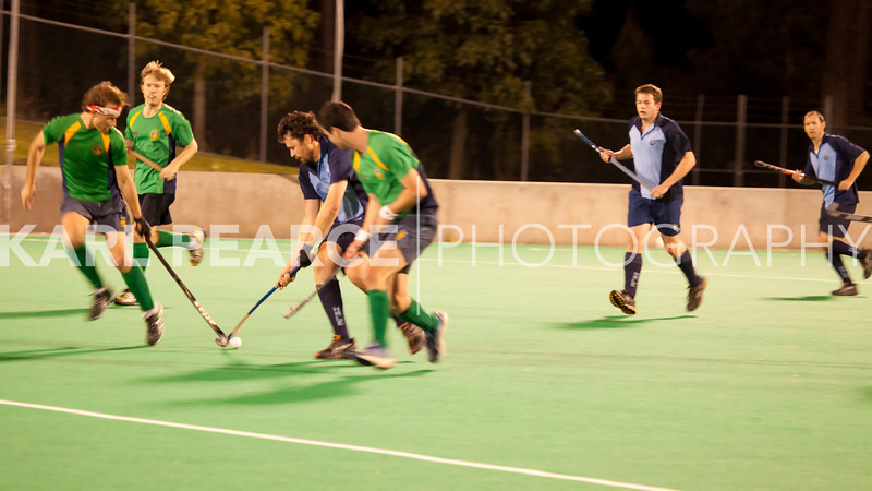 Hockey_GF_Hale vs UWA-57