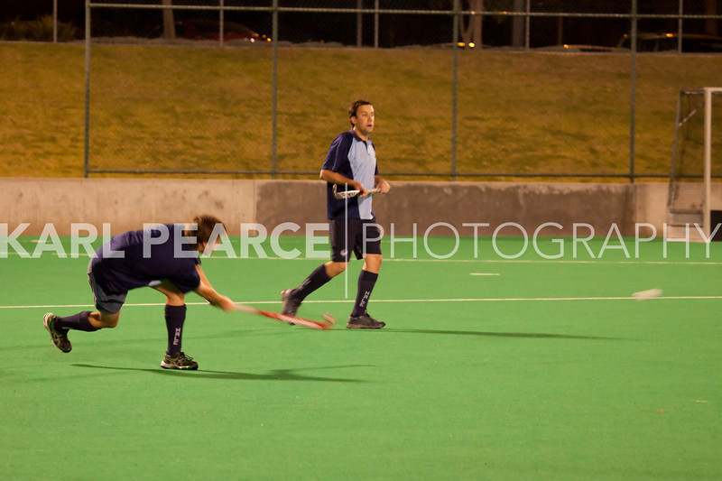 Hockey_GF_Hale vs UWA-9