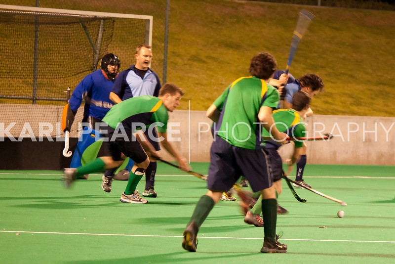 Hockey_GF_Hale vs UWA-66