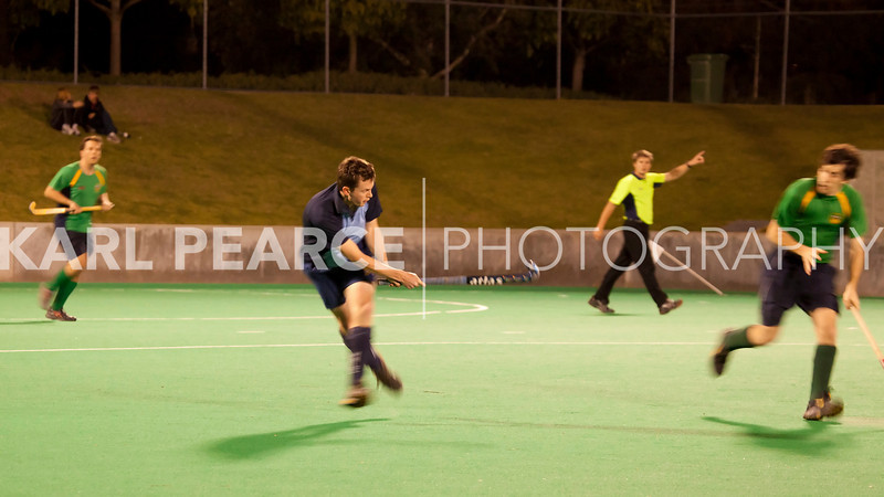 Hockey_GF_Hale vs UWA-3