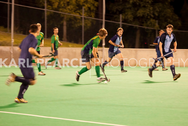 Hockey_GF_Hale vs UWA-59