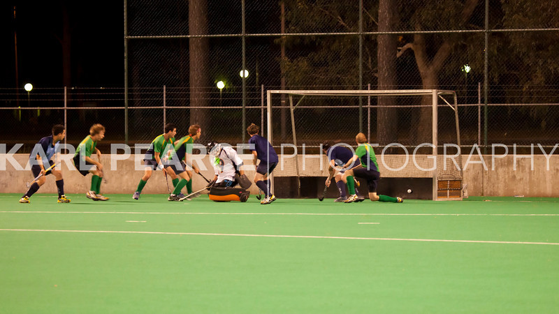 Hockey_GF_Hale vs UWA-86