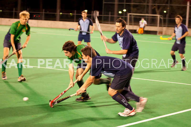 Hockey_GF_Hale vs UWA-72