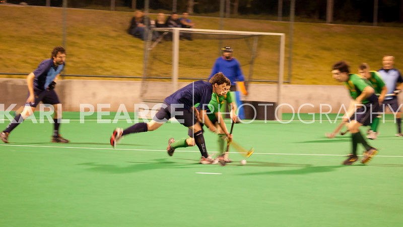 Hockey_GF_Hale vs UWA-63